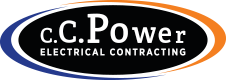 C.C. Power, LLC