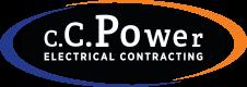 C.C. Power, LLC